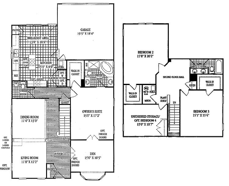 patriot homes maryland floor plans home design and style patriot homes maryland floor plans home design and style