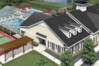 Regency at Creekside